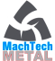 MachTech & Metal, B2B Exhibition for Machine-building, Metallurgy, Foundry and Tools, March 11-13, 2015, Inter Expo Center, Sofia, Bulgaria