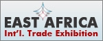 17th East Africa International Trade Exhibition - EAITE 2013, June 6-8, Dar-Es-Salaam, Tanzania, organizer Expogroup - Dubai, UAE