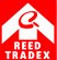 Reed Tradex Co., Ltd., ASEAN's leading exhibition organizer