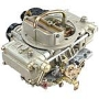 Holley Truck Avenger Series Carburetor