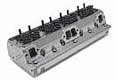 Performer AMC Cylinder Head by Edelbrock