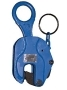 VESTIL Locking Plate Clamps