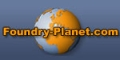 Foundry Planet, B2B Portal for Technical and Commercial Foundry Management